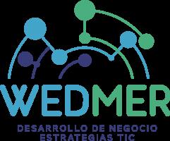 Wedmer - Desarrollo de negocio - Estrategias TIC