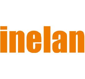 Inelan