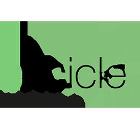 encicle