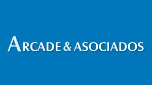 Arcade & Asociados